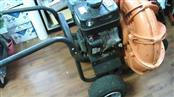 BILLY GOAT Leaf Blower F902S